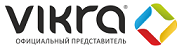 Металлопластиковые окна  Белгород-Днестровский от завода VIKRA